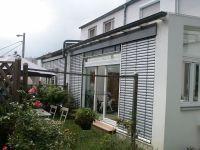 Wintergarten12
